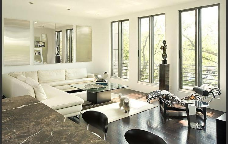 12 Living Room Inspirational Interiors Photography