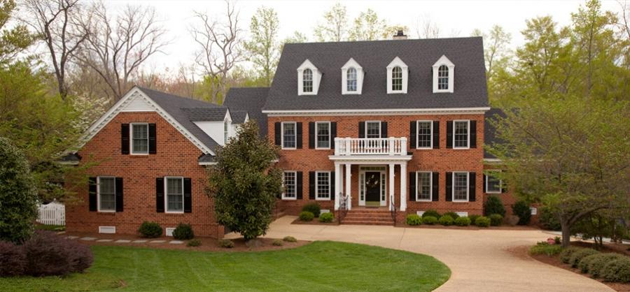 Homes For Sale Within Walking Distance To Colonial Williamsburg