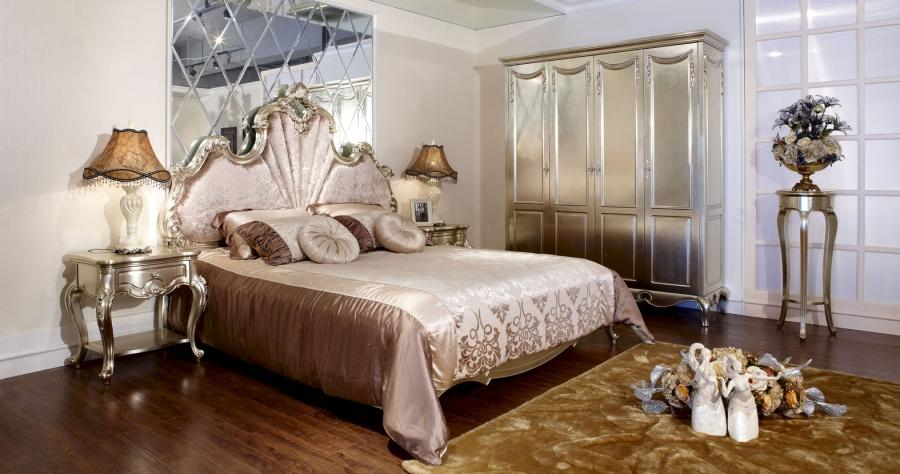 French Style Bedroom Furniture Sets. Offer Type:two sell