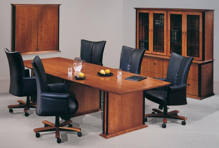 Luxury Modular Office Furniture Systems  Home Design Ideas