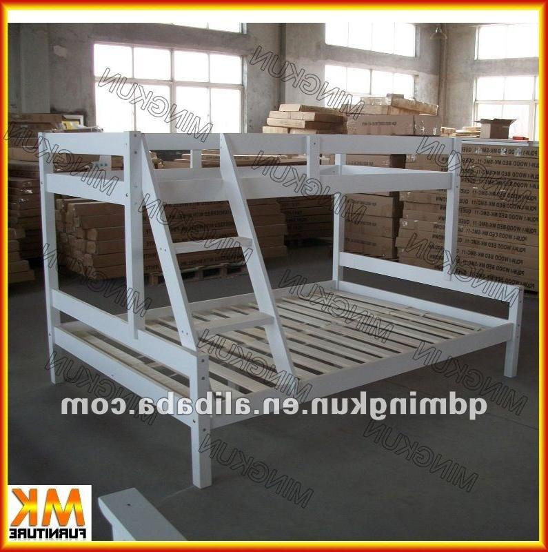 Double decker bed photos - Double decker bed ...