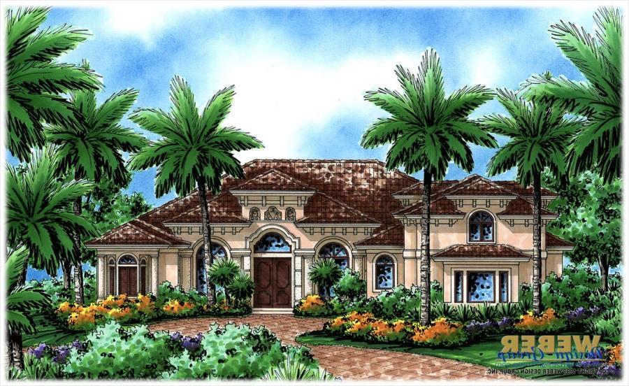 southwestern house plans with photos southwest house plans artesia 10 168 associated designs
