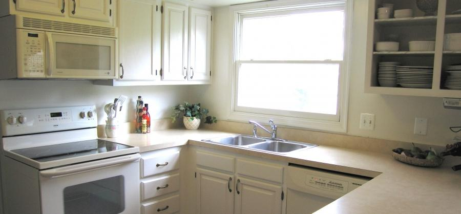Antique bathroom kitchen doors std listed in simple kitchen...