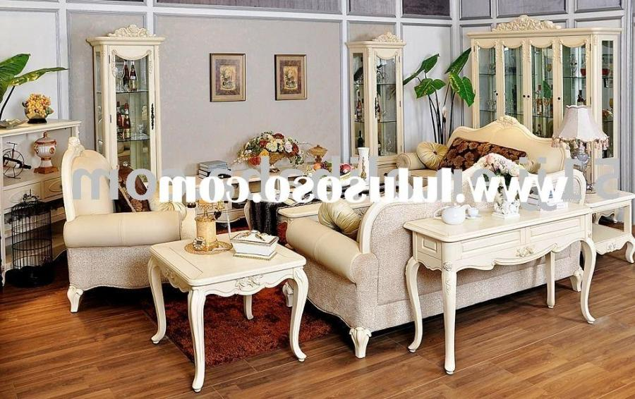 french country style living room french country style living