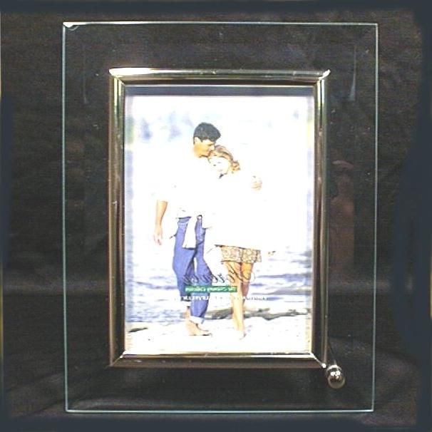 glass photo frames wholesale