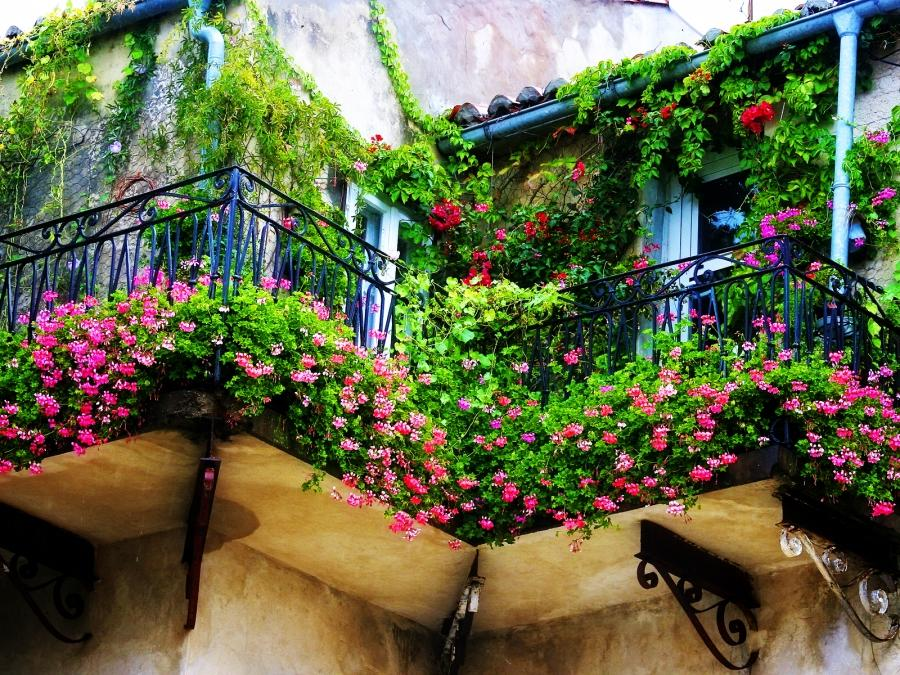 tags :apartment balcony garden design ideas,apartment balcony...