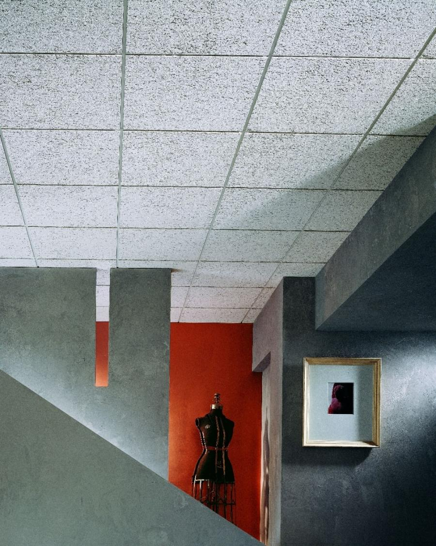 Usg ceilings tiles