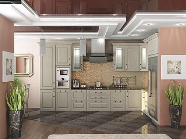 The Modern Home Ceiling Designs Modern Home Ceiling Remodeling .