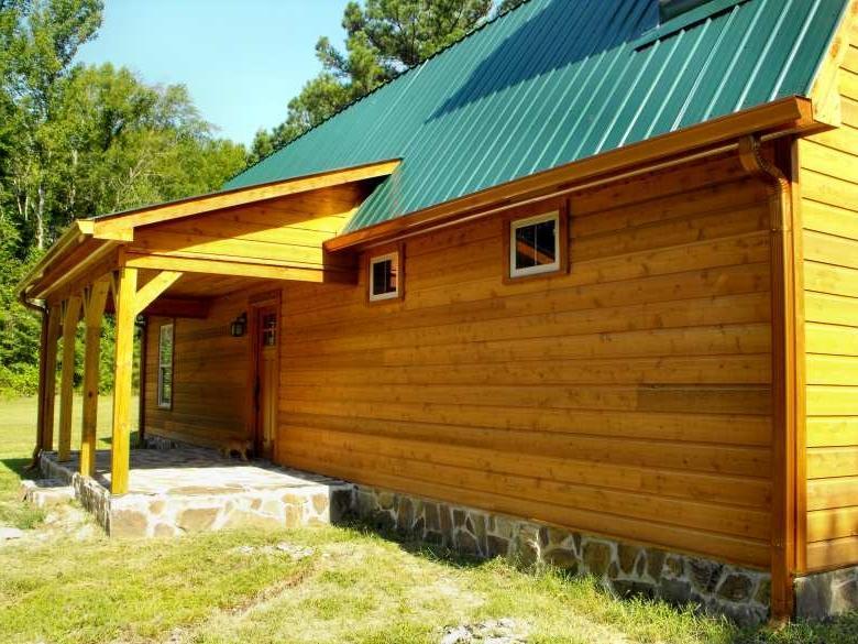 Photos Homes Cedar Siding