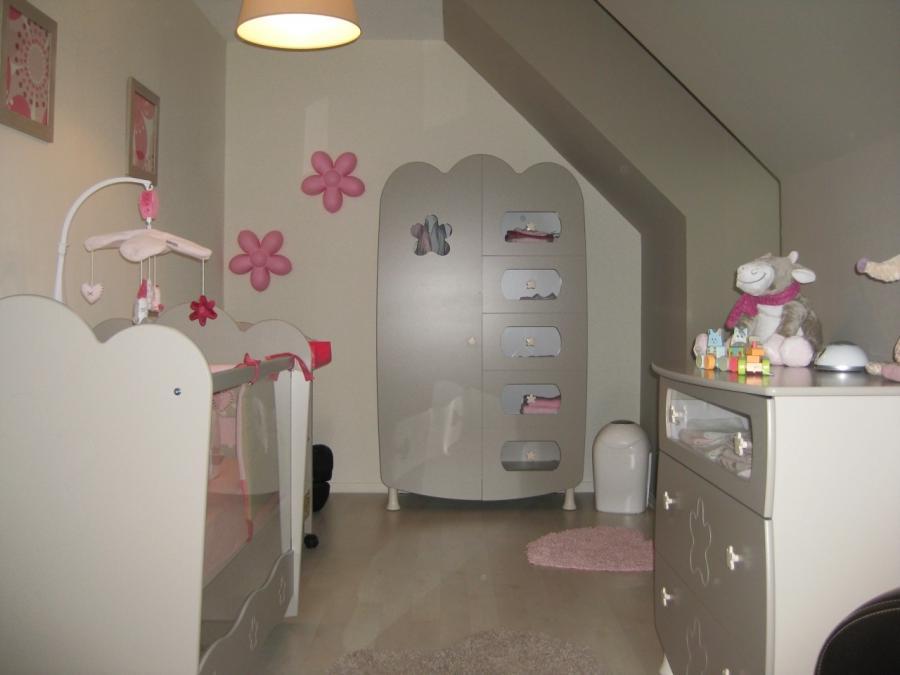 ... : Nouvelles collection, photos clients, mobilier enfant et... source