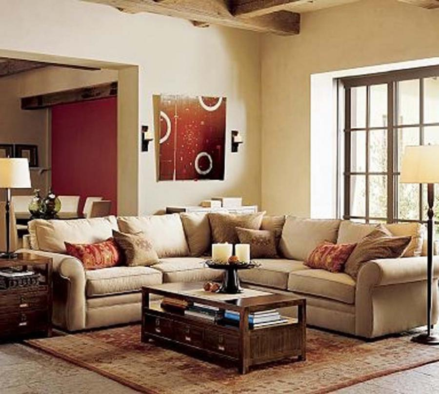 Decorated sitting rooms photos - Show pics of decorative sitting rooms ...