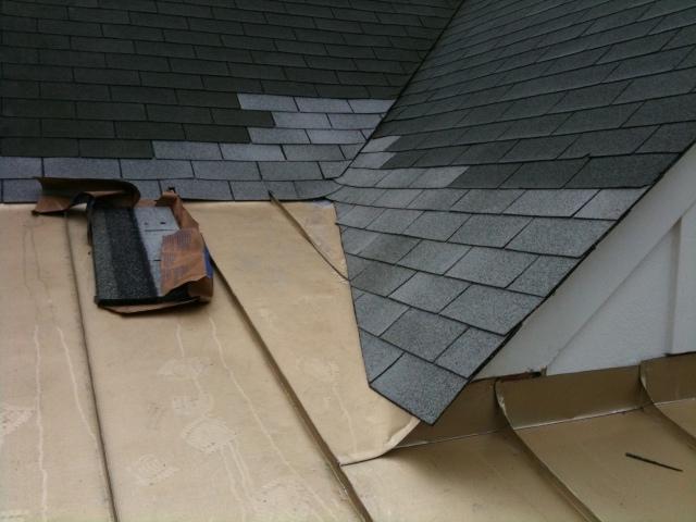 Metal Roof Porch Photos