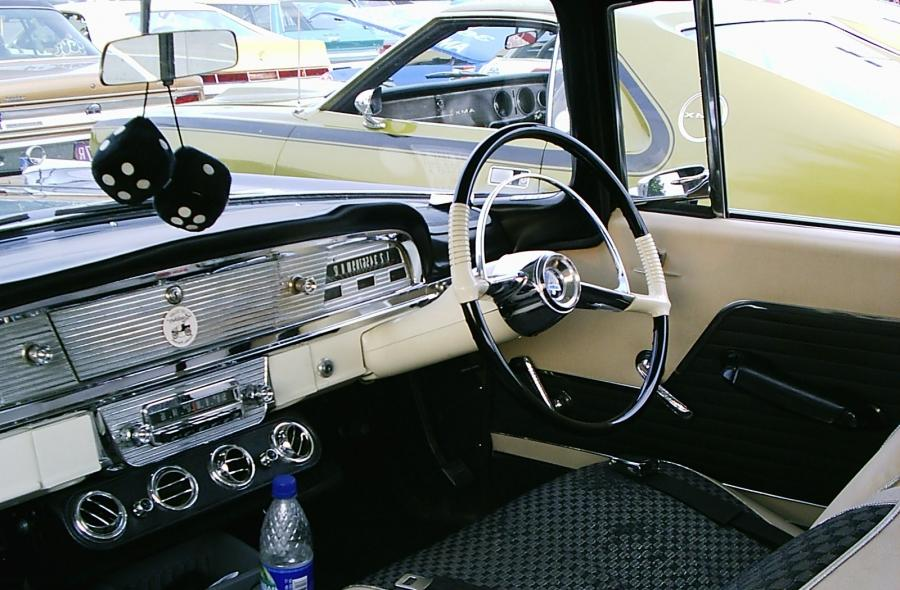 new ambassador car interior photos. Black Bedroom Furniture Sets. Home Design Ideas