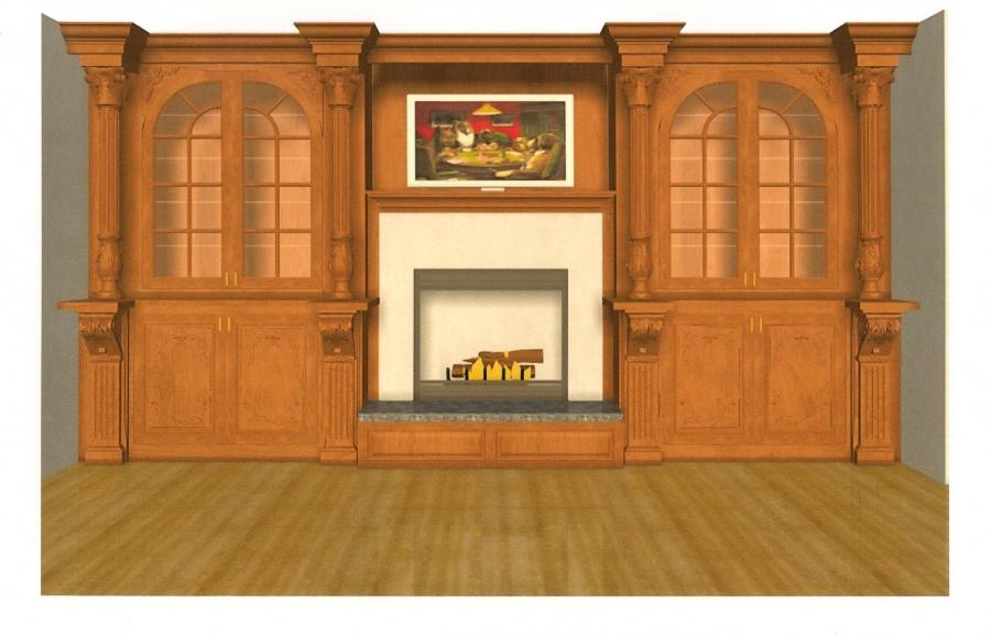 fireplace wall unit photos Wall Mount Electric Fireplace Gas Fireplace Wall Units