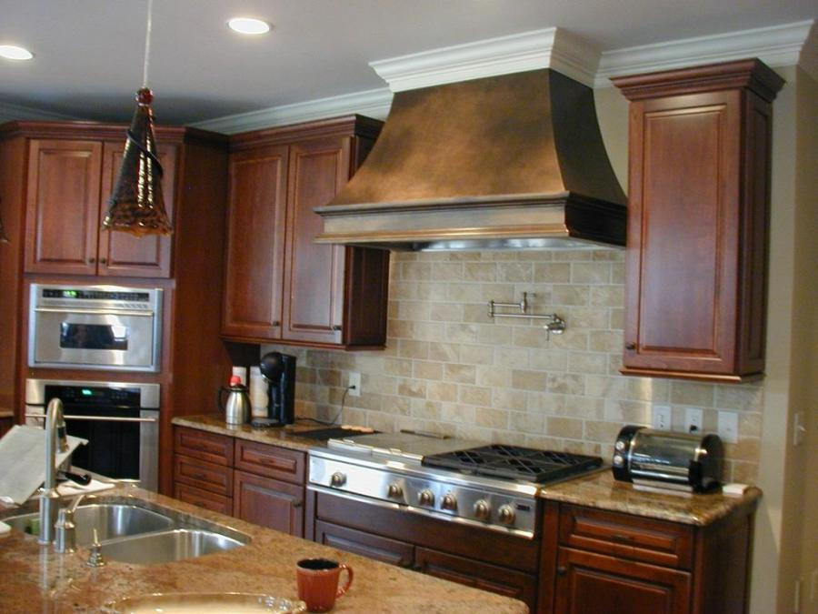 Photos of kraftmaid kitchen cabinets for Kraftmaid kitchen cabinets