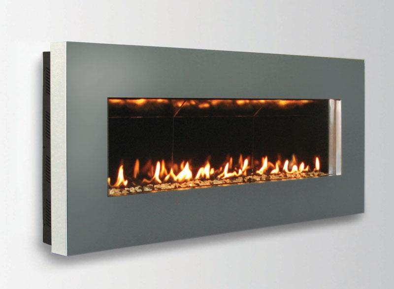 Wall Mount Fireplace Photos