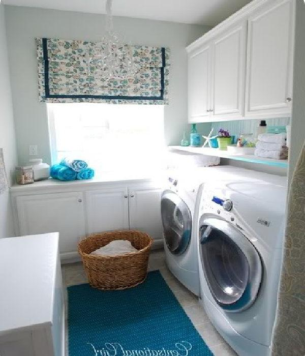 small laundry room ideas modern world furnishing designer se