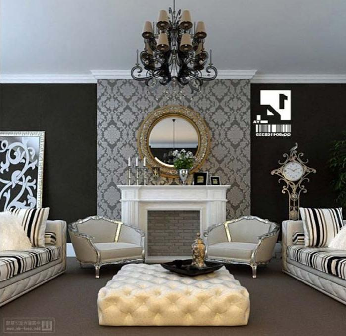 Pakistani Home Interior Design Photos