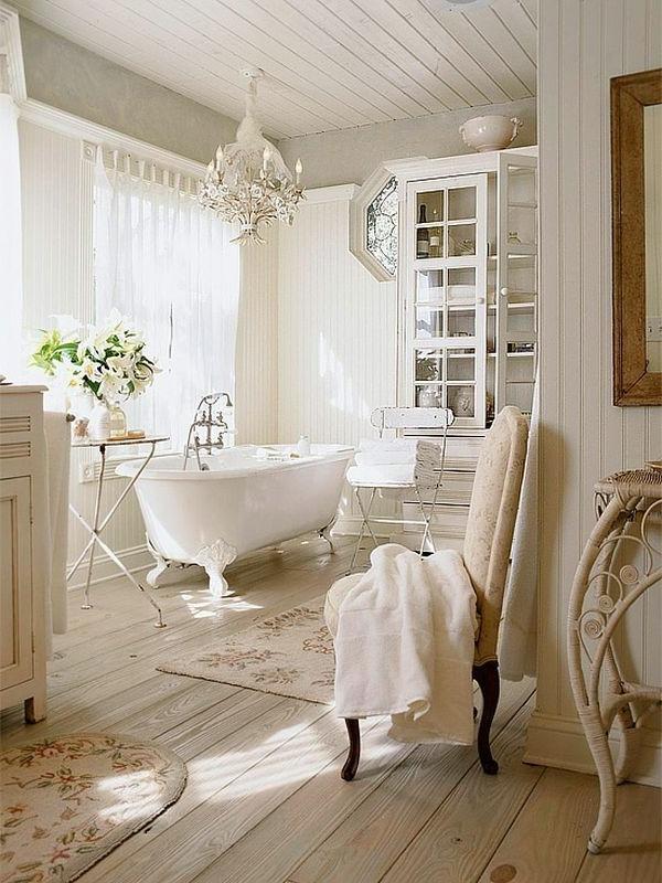 Amazoncom Country Bathroom Vanities