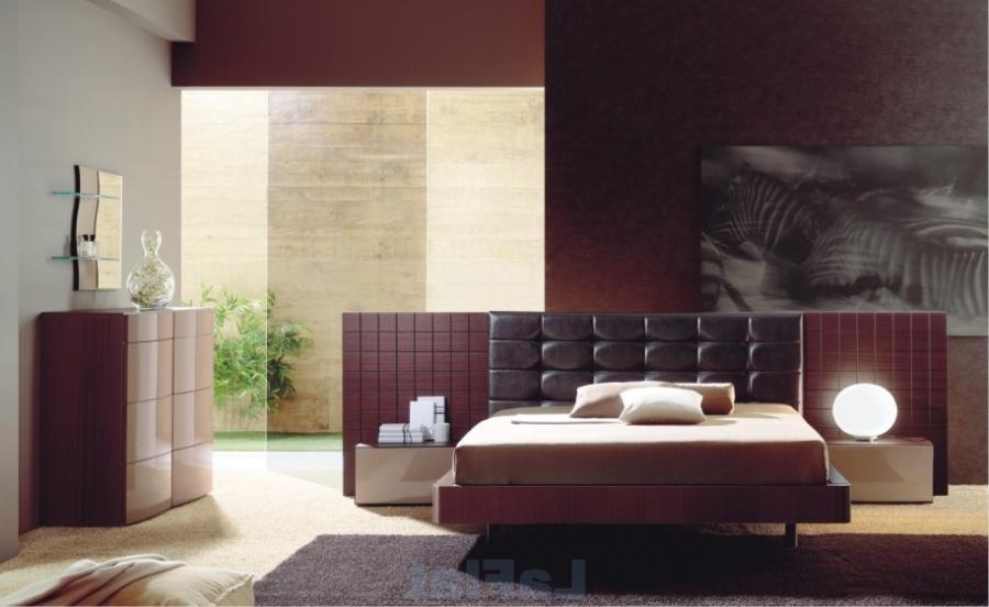 Interior colour combination photos Home decoration colour combination