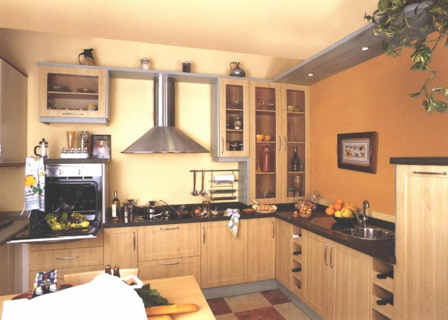 Costa del Sol kitchens - kitchen- kitchen cabinets for sale on...