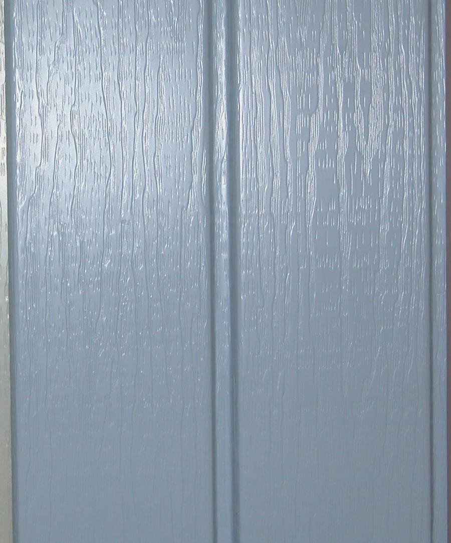 Problems With Vertical Siding Vinyl White Vertical Siding