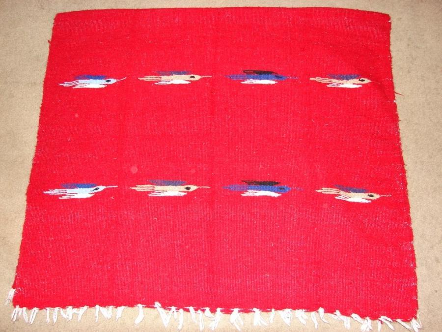 Photo blanket not woven : ed02ad5c0c74c3bfc849fa2c65c6690e from photonshouse.com size 900 x 675 jpeg 93kB