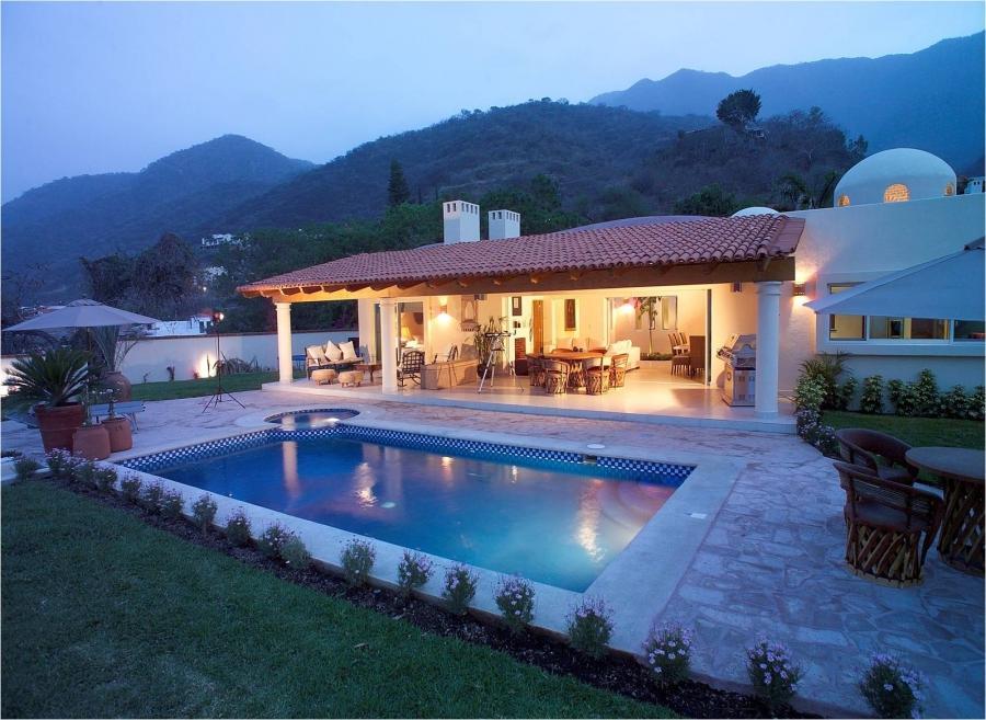Photos of beautiful ho... Nice Normal Houses