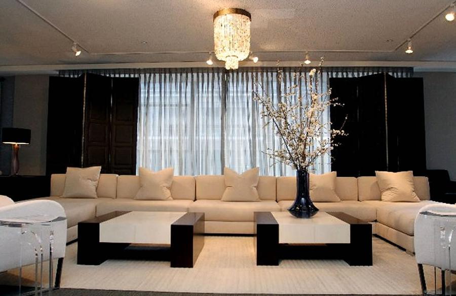 luxury home interior design photo gallery 25 best ideas about luxury interior design on pinterest
