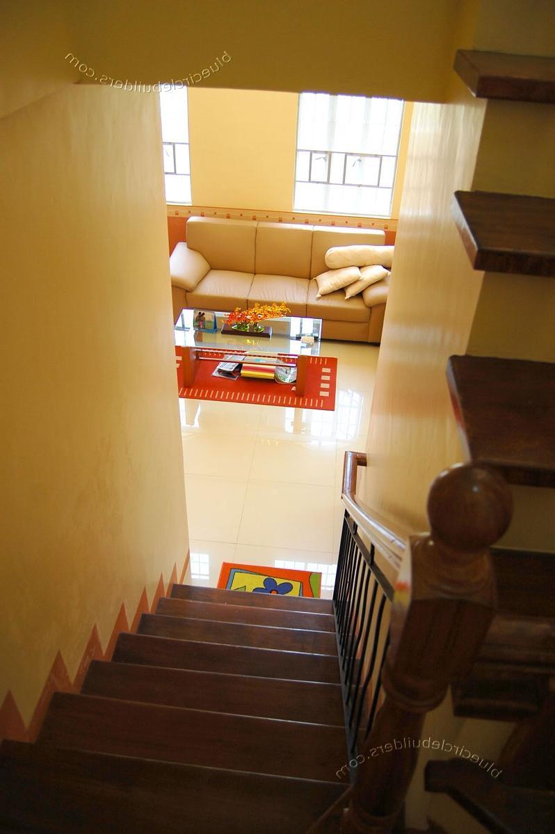 Interior house designs photos philippines for Interior design philippines