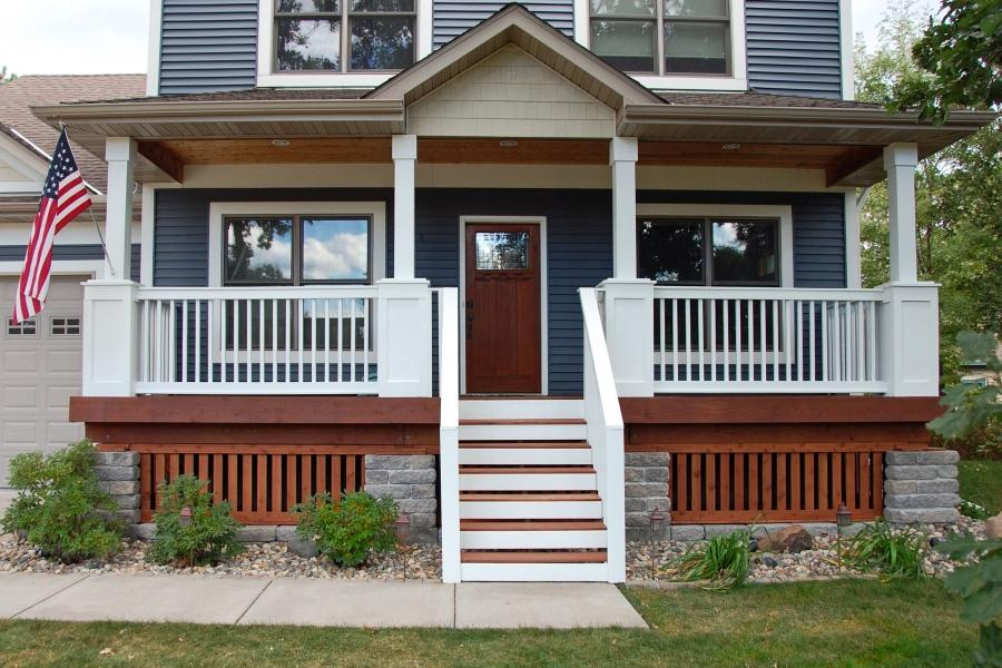 ... front-porch-deck-designs-4