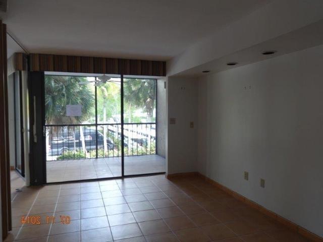 Homes For Sale Largo Fl  Trulia Com