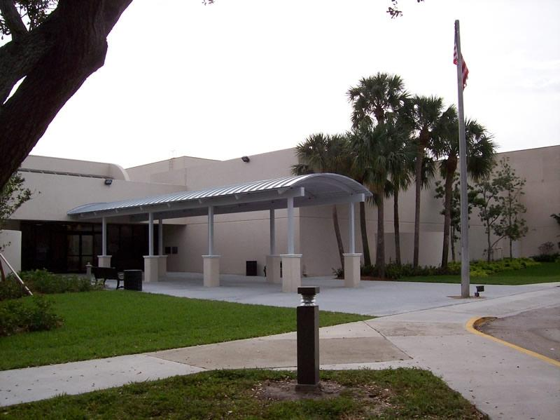 Passport photos palm beach gardens - Palm beach gardens community center ...