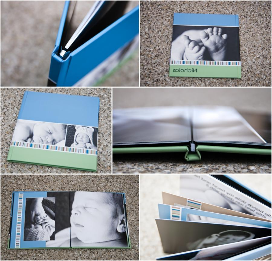 Photo Books Lay Flat: Photo Books With Lay Flat Pages