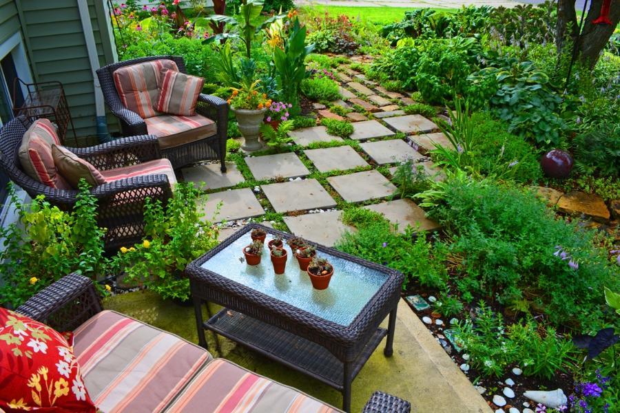 28 Brilliant Bloomington Garden Center And Landscape Company U2013 Izvipi.com