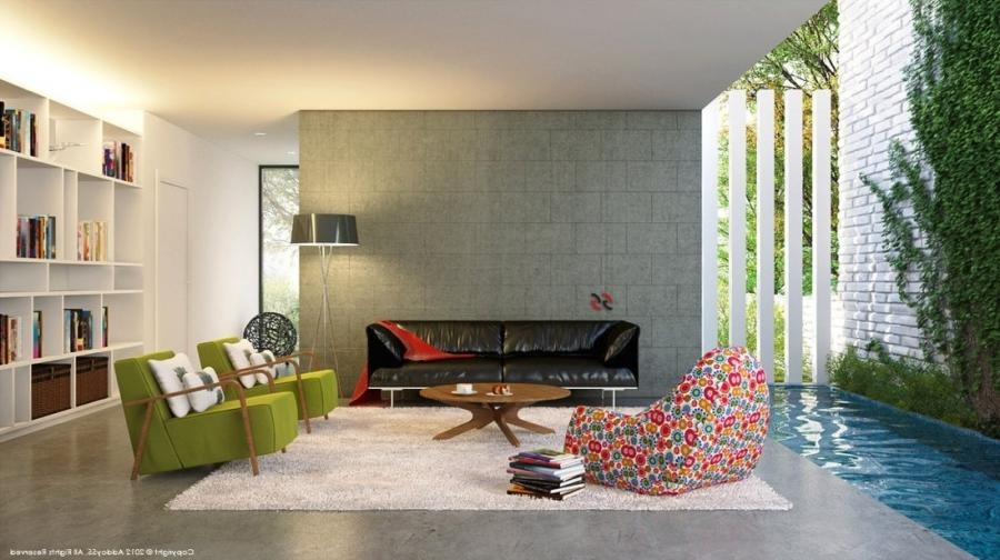 7-Contemporary-living-room-design