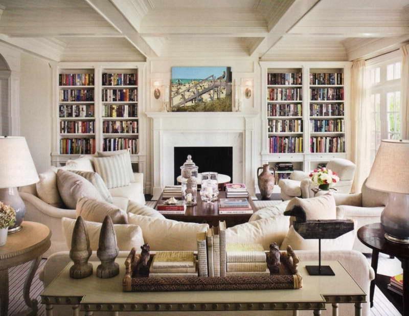 photos of home interiors