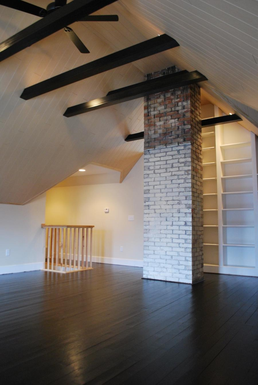 attic-remodeling-windermere-florida