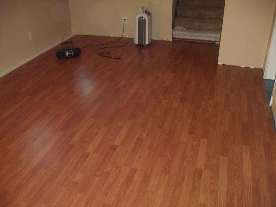 Novalis flooring photos for Swiftlock laminate flooring