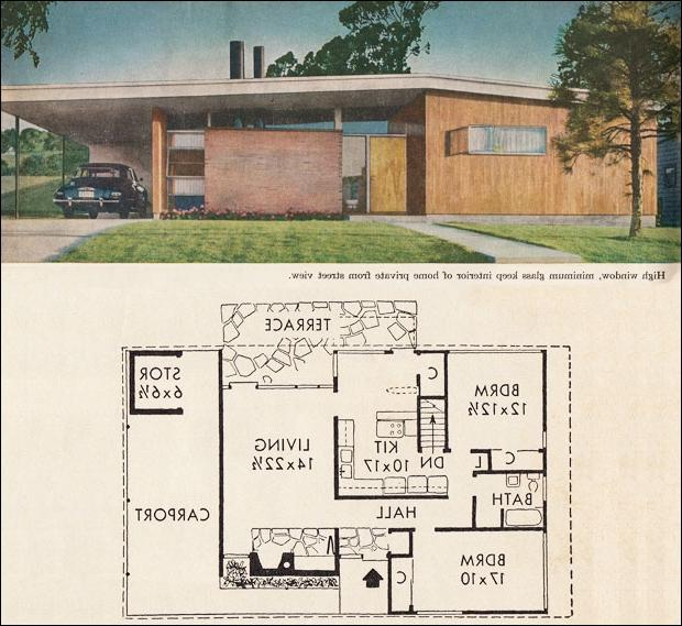 1960s better homes and gardens house plans trend home better homes and gardens floor plans home planning ideas