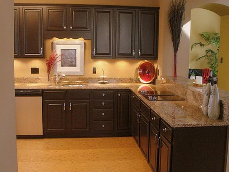 Lowes Kitchen Remodeling Photos