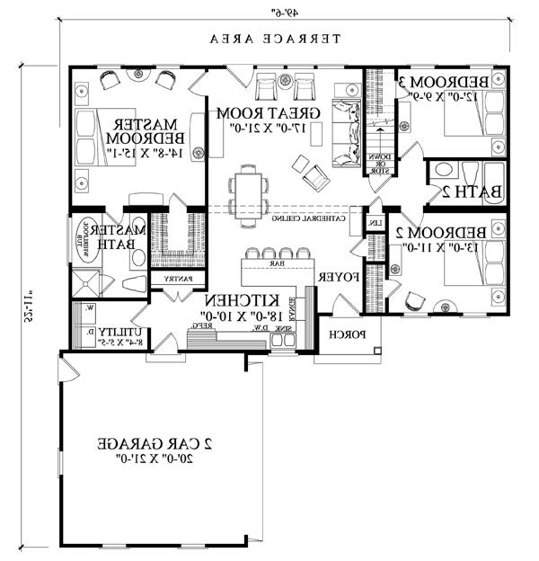 Shingle Style House Plans moreover Southern Home Plans Designs additionally Love This Plan Two Story House Plans Pinterest House Plans furthermore Valleydale House Plan Photos also Double Duty 3 Car Garage Cottage W Living Quarters Hq Plans Pictures. on small cottage house plans stephen fuller