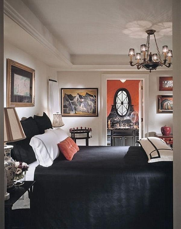 Townhouse decorating photos for Townhouse decorating ideas