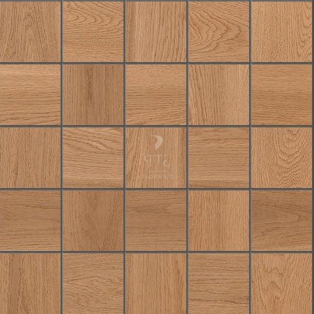 floor tiles photos. Black Bedroom Furniture Sets. Home Design Ideas