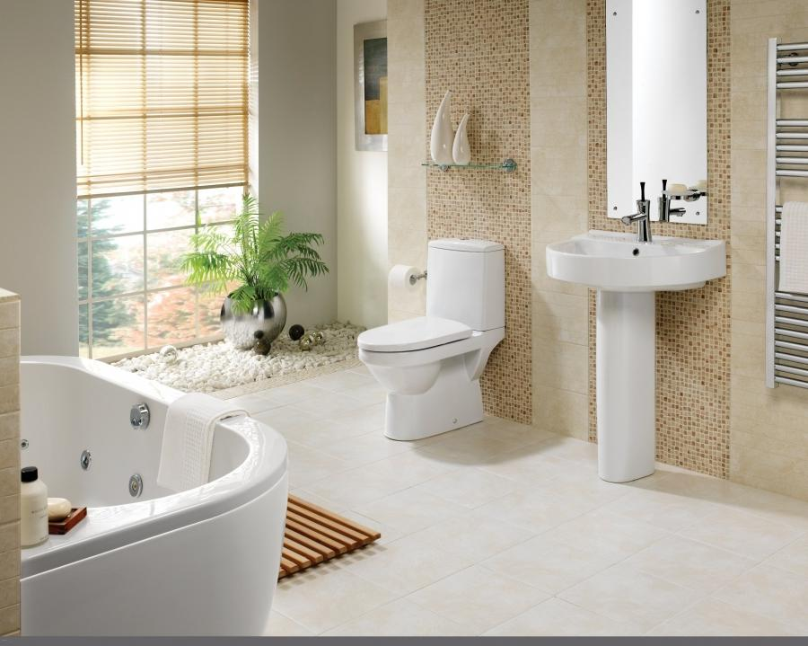 ... Bathroom Bathroom Remodel Eas Bathroom Design Software Free...