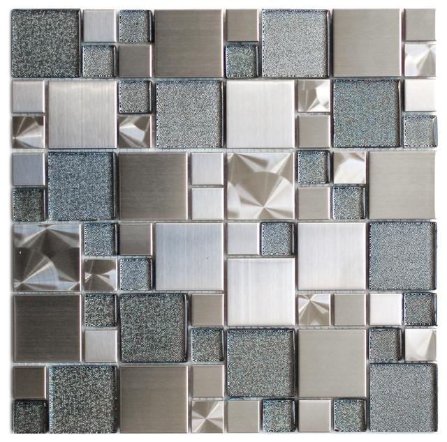 Cool I Am Designing Our New Bathroom And Love Our 12x24 Tile I Have Included A Sample Of The Tile Although I Have A Lighter And Darker Tone That I Am Using I Am Planning On Running The Floor Tiles The Length Wise Along The Floor The Question Is