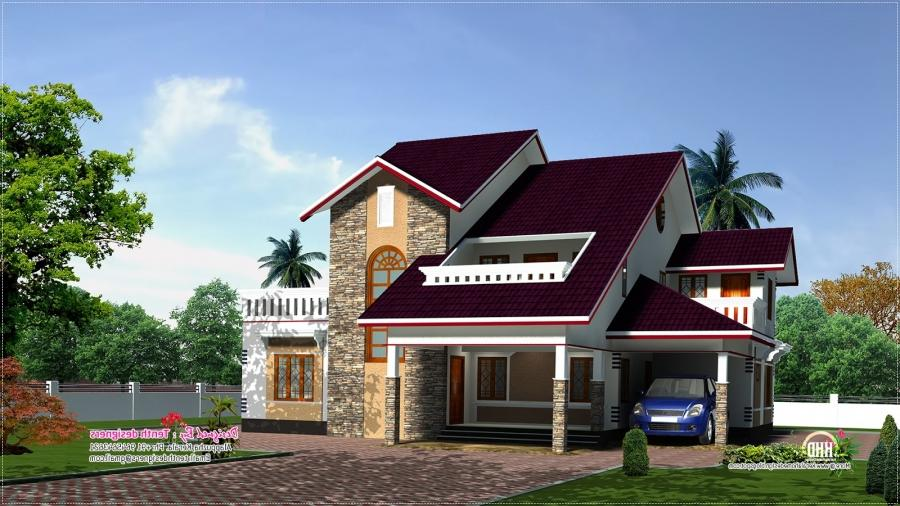 Small Luxury House Plans Photos as well 9815436201091051435485 likewise News1b together with Wooden Office Chair Plans also 218441. on architecture modern house designs