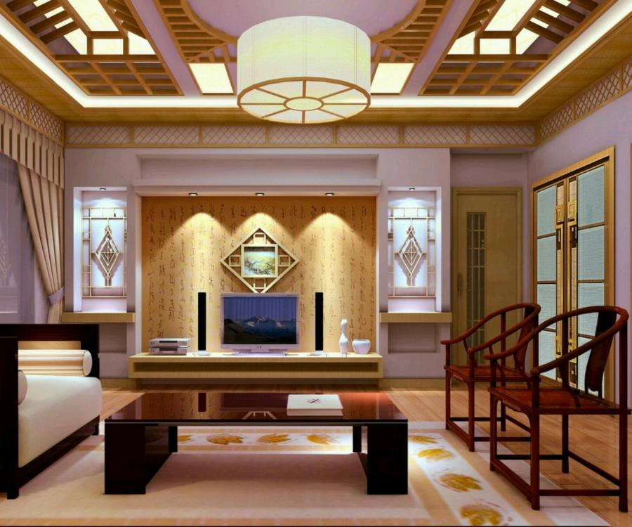 Inside Home Design: Pakistani Home Interior Design Photos