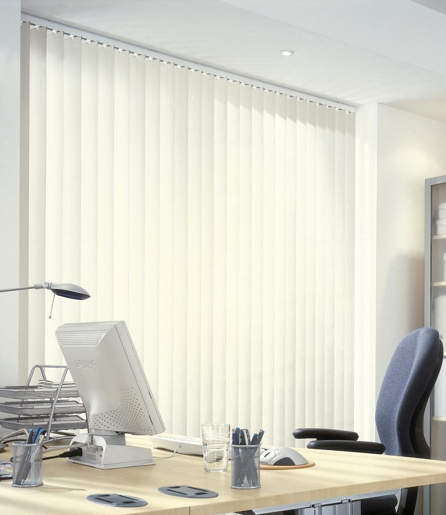 Vertical Blind Replacement Slats Images Vinyl