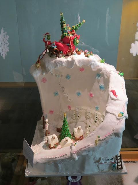 whoville houses photos